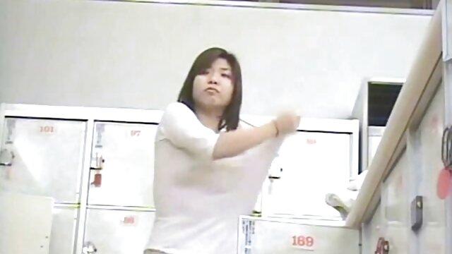 Konzata Suzumiya در Chauncey لینک کانال فیلم سوپر سکسی بدون سانسور