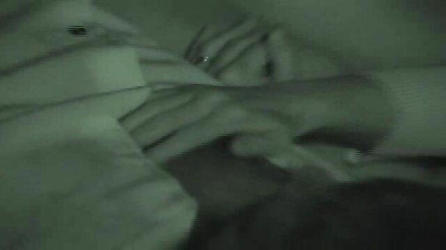 دانشجوی آسیایی دانلود کانال تلگرام فیلم سوپر در خوابگاه