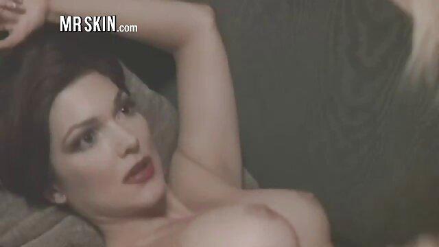 پوست - برای اغوای دوست پسر خواهرش لینک کانال تلگرامی فیلم سکسی از آلن داوسون نوجوان