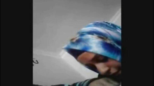 نوجوان پاس می دهد و لعنتی کانال تلگرام سوپرایرانی