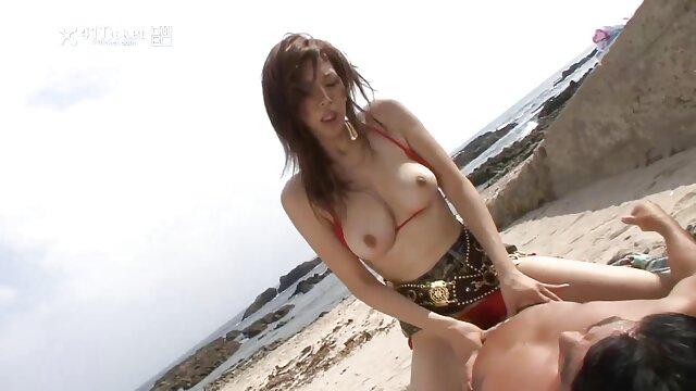 - دختر عاشق مقعد است فیلم سوپر کانال تلگرام