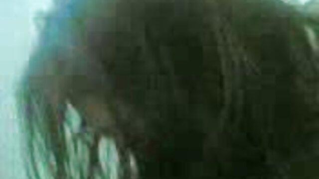 لذت بردن از الاغ و لینک تلگرامی فیلم سوپر گربه اش