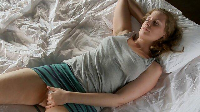 خواهر جنسی لینک کانال فیلم سوپر درتلگرام ایوان