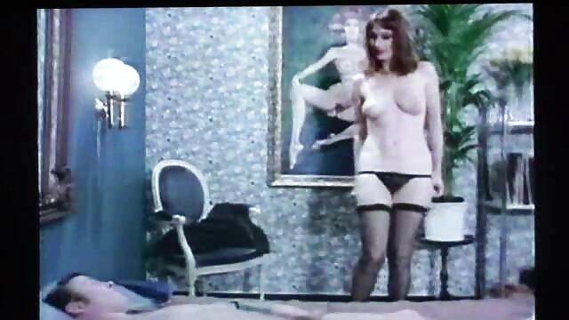 شور و شادی - فیلم بلند کاندو با لینک سوپر گروه سکسی بلند و کک و مک