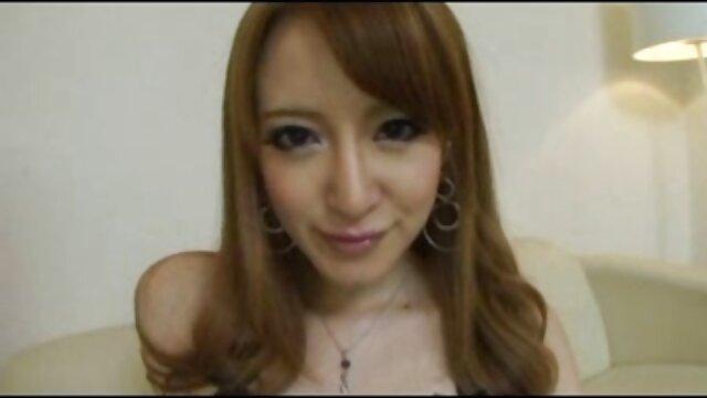 دختر لینک کانال فیلم سوپر درتلگرام داغ با الاغ خوب