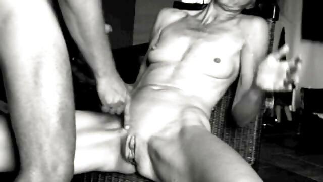 کندو اولین مقعد مقعد کانال تلگرام فیلم سوپر سکسی در الاغ