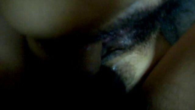 عکس سکسی کانال تلگرام سوپرایرانی ناتاشا در پشت صحنه