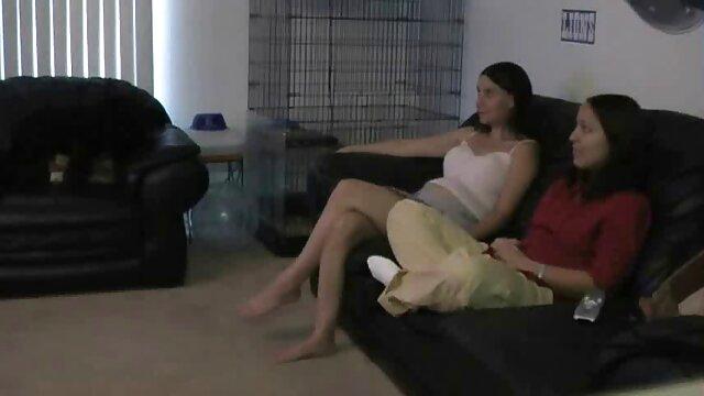 ورزش های سکسی الاغ تحت پوشش تقدیر کانال تلگرامی فیلم سوپر سکسی قرار می گیرد