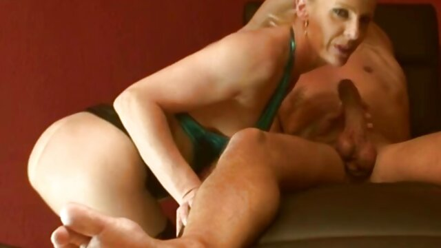 ایندیرا ، سبزه فیلم سوپر کانال در حال رابطه جنسی