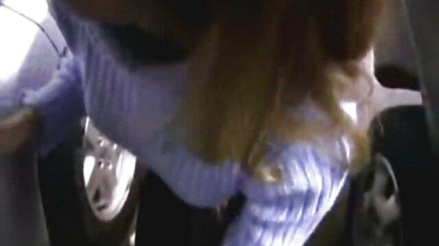دفتر بلوند روز کانال تلگرامی فیلم سوپر سکسی سینای سکسی وقتی جیغ می کشد