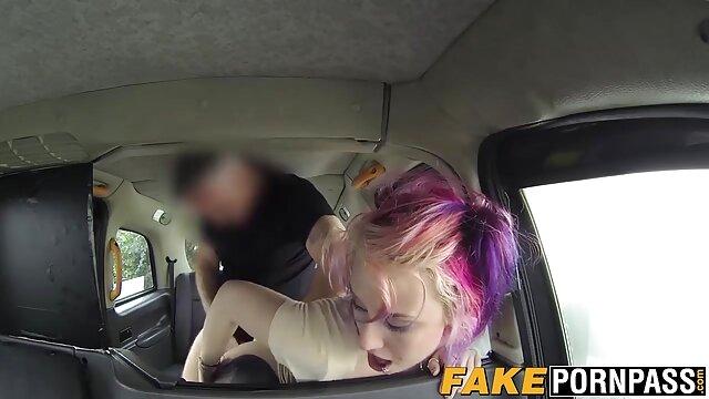 Brazzers - کانال فیلم سوپر تو تلگرام آگوست ایمز یک پلیس لعنتی سکسی است