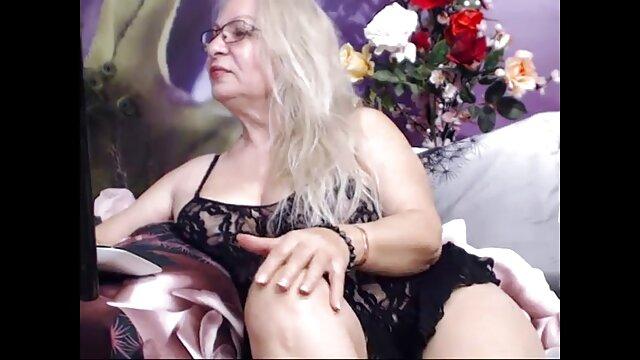 یک شوهر غیر دانلود فیلم سوپر درتلگرام مشخص همسرش را تماشا می کند که والنتینا راس مقعد او را از نژادی اصیل می گیرد