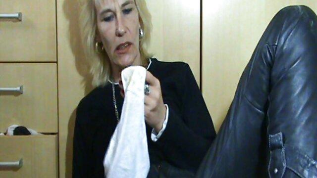 رابطه جنسی دهانی آرژانتین لینک تلگرامی فیلم سوپر