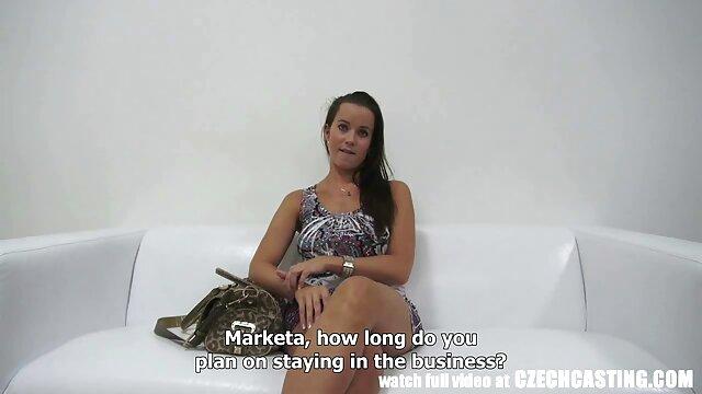 یک مایع نازک سوپر کانال سکس الاغ تنگ را سوراخ کنید