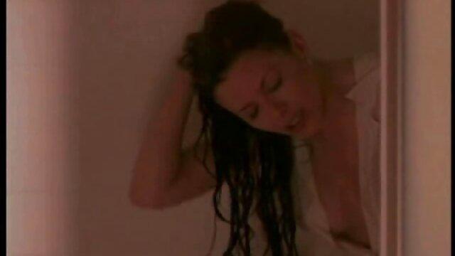 تله های جنسی لینک کانال های فیلم سوپر جولیا تیلور