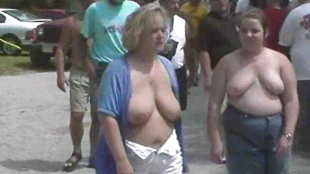Cherry Lane ایدی کانال فیلم سوپر یک خروس گرم است