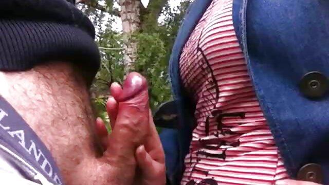لاتینای داغ کانالهای تلگرام فیلم سکسی با سوسک مکیدن اولین بی بی سی