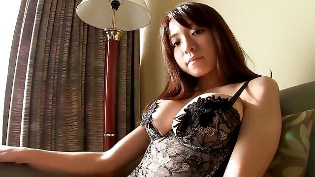 - زن شوهرش را با شلوار کانال تلگرام فیلم های سوپر پایین پیدا کرد