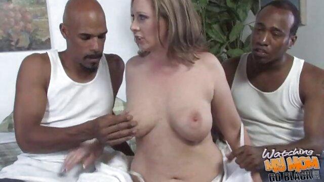 افتادگی واژن و مقعد! اولین بار رابطه لینک سوپر گروه سکسی جنسی از یک کل عکس نزدیک شوید! امیلی