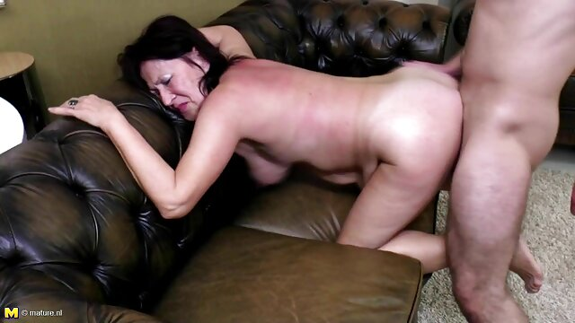 Sex ادرس کانال فیلم سوپر and Passion 6 - صحنه 1 - تولیدات DDF