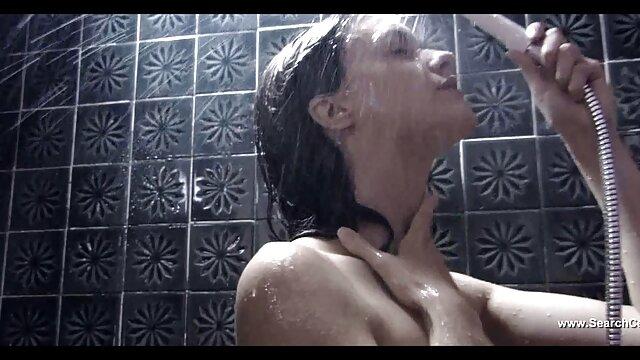 من عاشق Big Tits 2 کانال فیلمهای سوپر - صحنه 2 - تولیدات DDF هستم