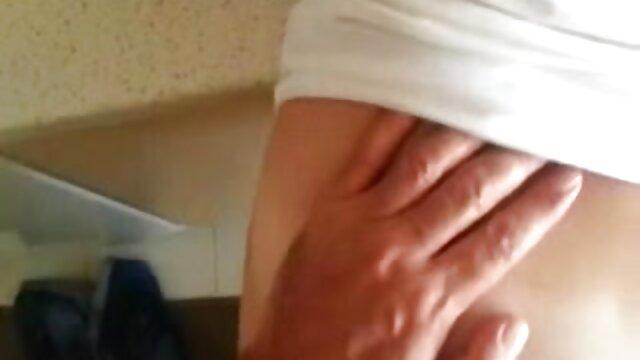 ستاره آنجی کیتاگاوا با فیلم سوپرسکسی درتلگرام زیرنویس های کام دار رابطه جنسی برقرار کرد