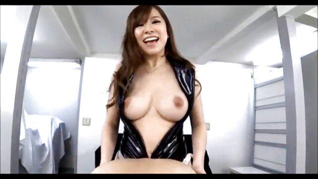 سرگرمی کثیف من - فرانسوی سبزه ریز ریز آدرس کانال تلگرام فیلم سکسی فرانسوی!