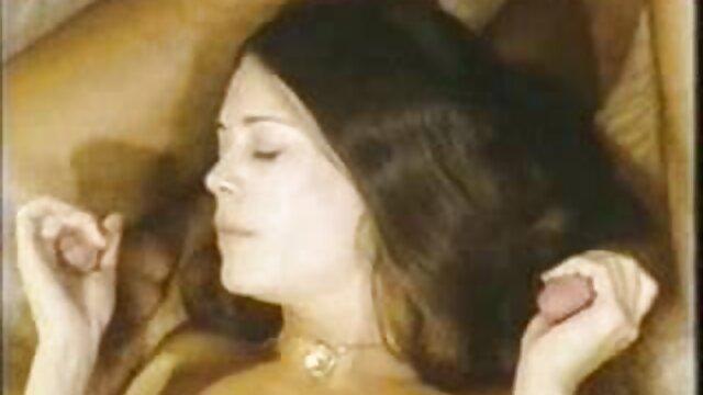 مادر دانلود فیلم سوپر درتلگرام ناتنی سیگار را ترک کرد